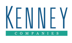 Kenney Companies